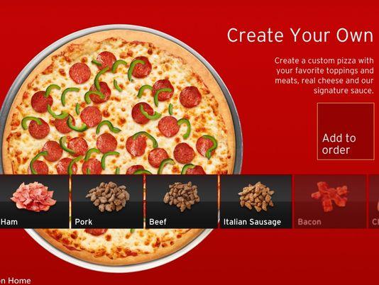 pizza-hut--4_3_r536_c534