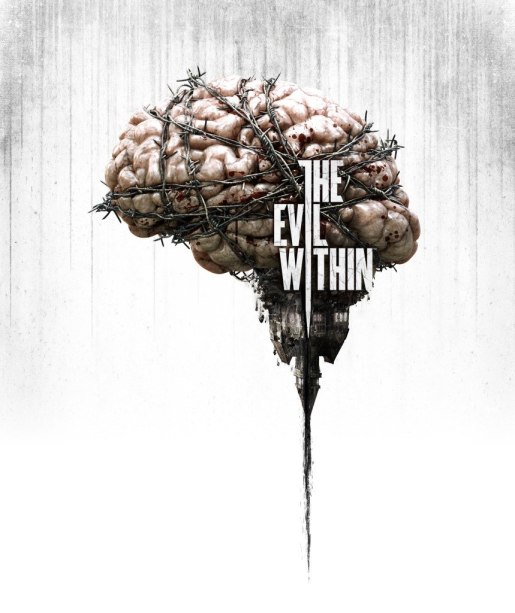 the_evil_within_logo_68413_screen