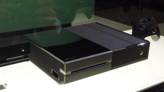 Xbox-One111
