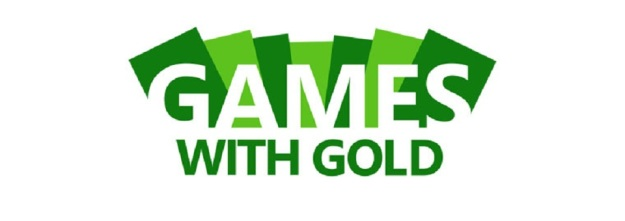 GAMESWITHGOLD1