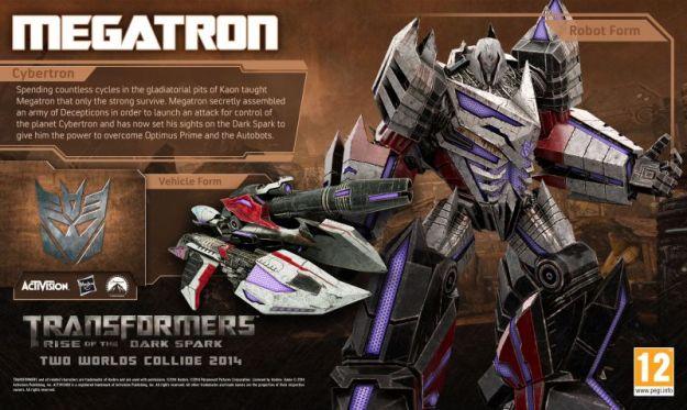 Megatron1
