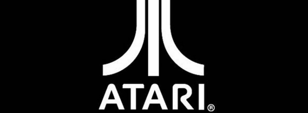Atari Hardware