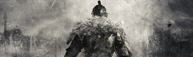Dark Souls II Review PlayStation 3