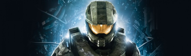 Halo: The Master Chief Collection announced?
