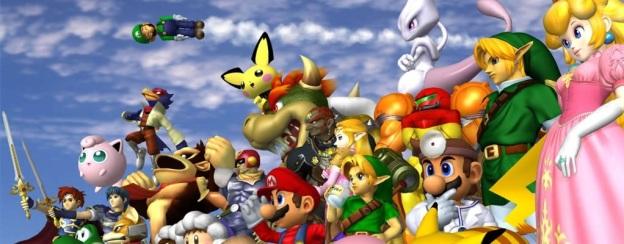 Nintendo Struggling