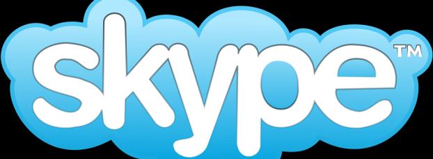 Skype Snap Xbox One